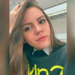 Natalia Nievinski Profile Picture