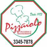 Pizzaiolo Profile Picture