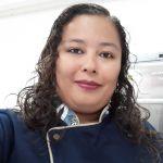 JaneteClea Profile Picture