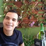 Bruno Moreira Profile Picture