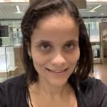 Michellerbsjc Profile Picture