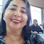 ELAINE VIEIRA SILVA Profile Picture