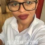 Rita Araújo Profile Picture