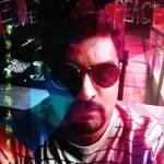 Adriano Bonfim Profile Picture