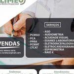 CLIMEO Clinica Médica e Ocupacional Profile Picture