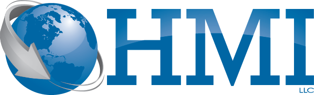 Home Health Revenue Cycle Management   HHA Claims Review   Coding