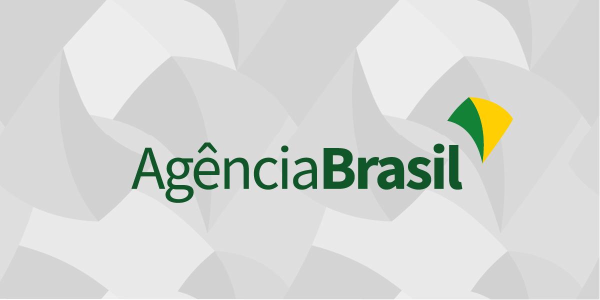 MP institui linha de crédito para micro e pequenas empresas | Agência Brasil