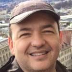 emersonpinacio Profile Picture