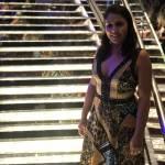 Fernanda Morais Profile Picture