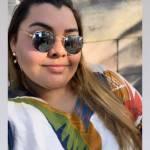 Ligia Rocha Profile Picture