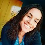 Lara Santos Profile Picture