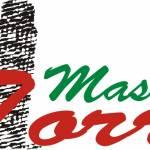 Massas Torre Profile Picture