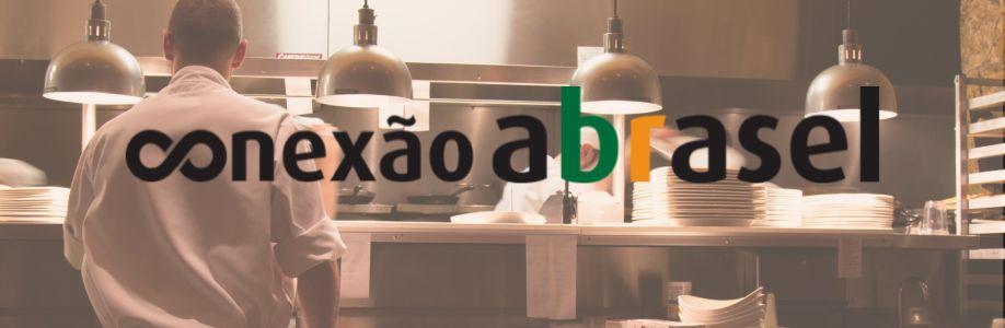 Conexão Abrasel Cover Image