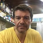 Salvatore Scofano Profile Picture