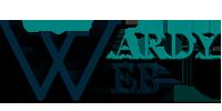 Best Website Designing Company In Gurgaon Web Developers