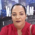 Naiara Boralho Profile Picture