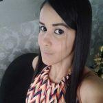 Ariana Bezerra Profile Picture