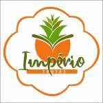 IMPERIOFRUTAS Profile Picture
