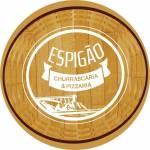 Espigão Restaurante Profile Picture