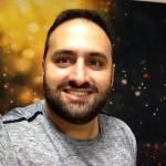 Hannison Silva Profile Picture