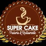 Super Cake Profile Picture