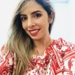 Juliana Santos Profile Picture