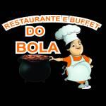 Restaurante e Buffet do Bola Profile Picture