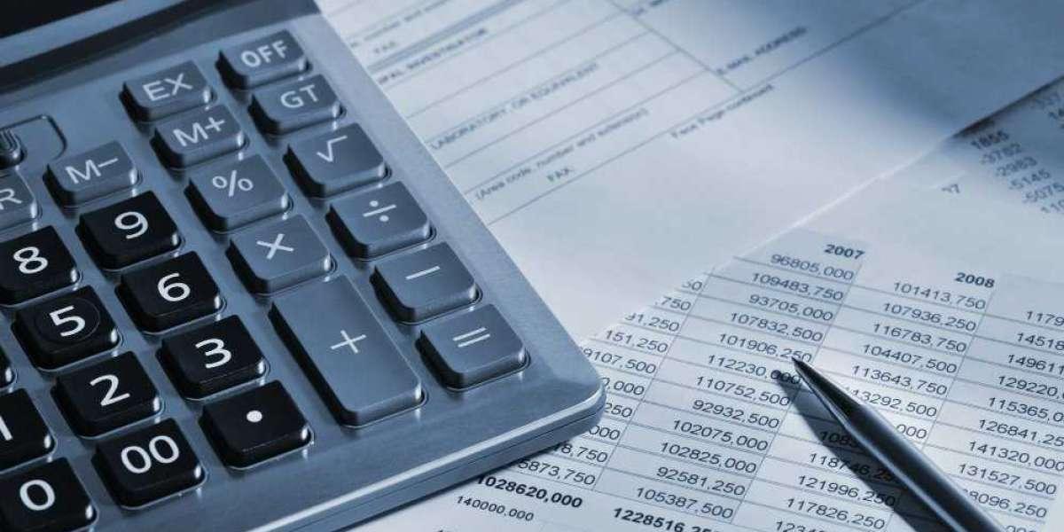 Cartilha - Gestão tributária: conheça as regras e dicas do que pode ser feito durante a crise