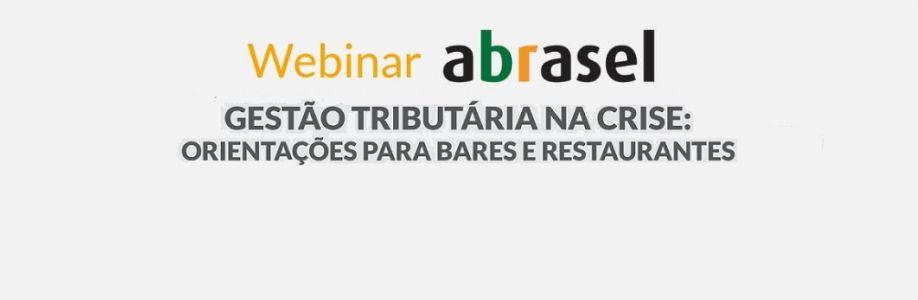 Webinar - Gestão tributária na crise: orientações para bares e restaurantes Cover Image