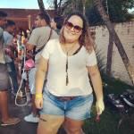 Larissa Correia Profile Picture