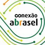 Conexão Abrasel Profile Picture