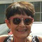 Patrícia Maia Profile Picture