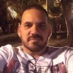 Diógenes Marinho Profile Picture