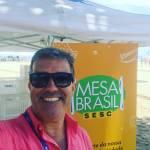 Reinaldo Grangeiro Profile Picture