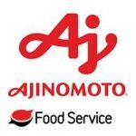 Ajinomoto Food Service Profile Picture