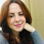 Gisele Santos Profile Picture
