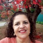 Leticia Barrozo Parada Profile Picture