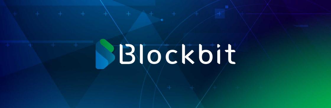 Blockbit Cover Image