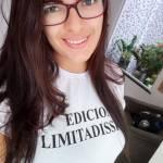 Iarapociana Profile Picture