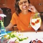 Graziele Soares Profile Picture