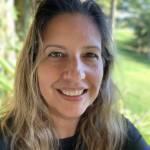 Reginacosta Profile Picture