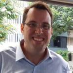 Paulo Palhas Profile Picture