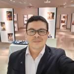 Bruno Fernandes Profile Picture