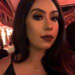 Yasmin Hamed Profile Picture