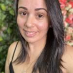 Priscilla Silva Profile Picture
