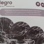 luiz henrique duarte Profile Picture