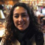 Fernanda Souza Profile Picture