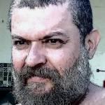 Alessandro Daros Profile Picture