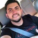Elisandro Dourado Profile Picture