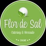 Flor de Sal Profile Picture